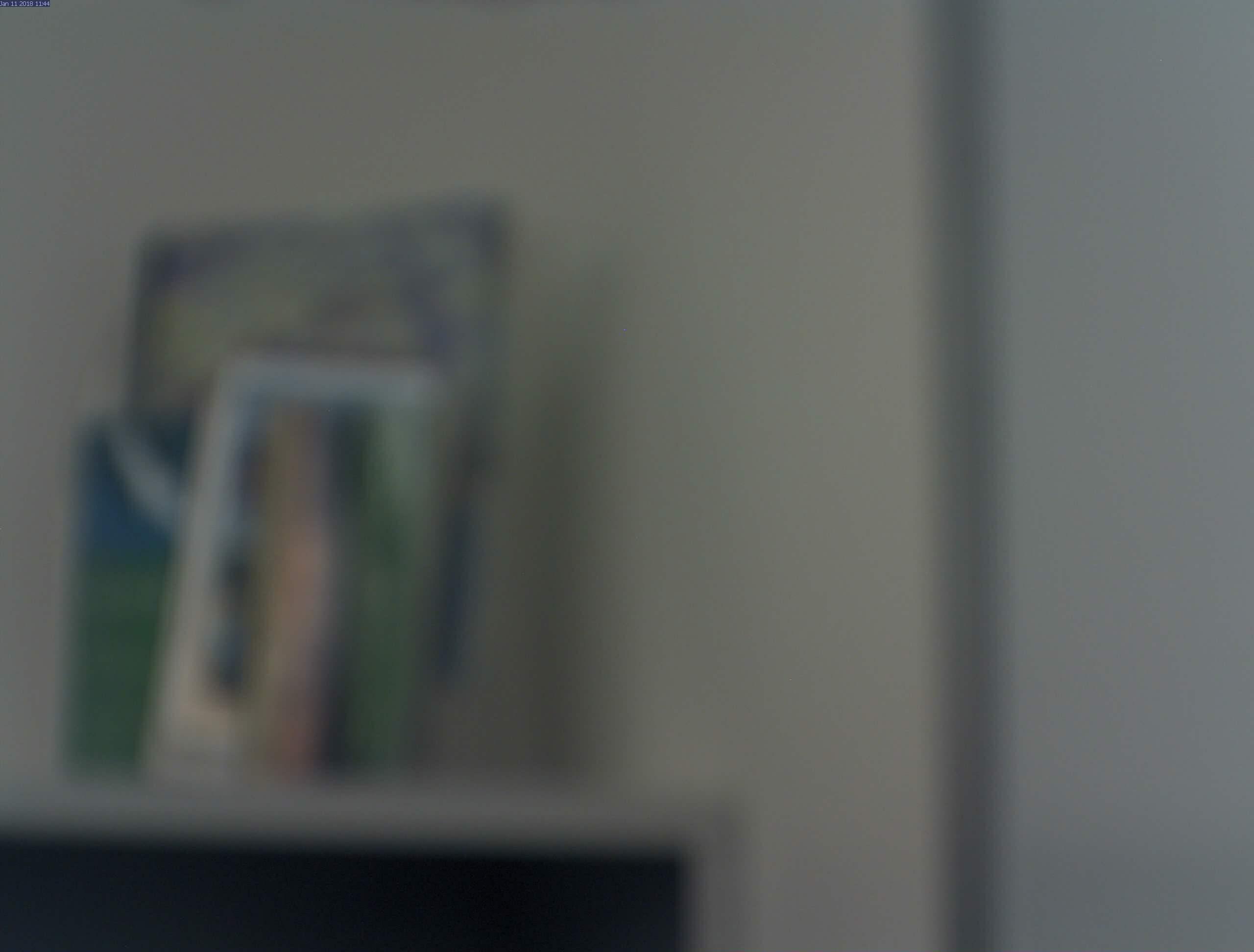 TFSE Webcam
